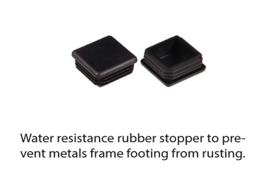 2s rubber