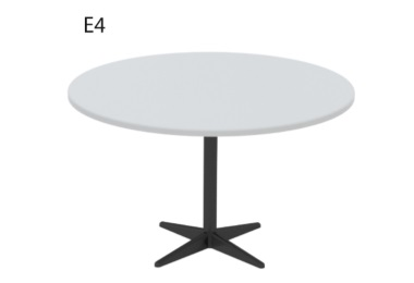 Single Table E4